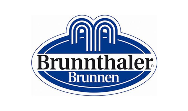 Partner - Brunnthaler Brunnen