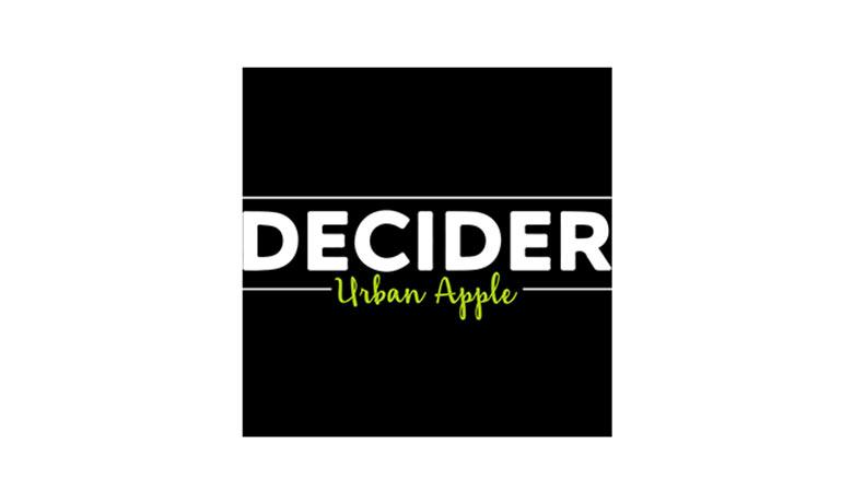 Partner - Decider