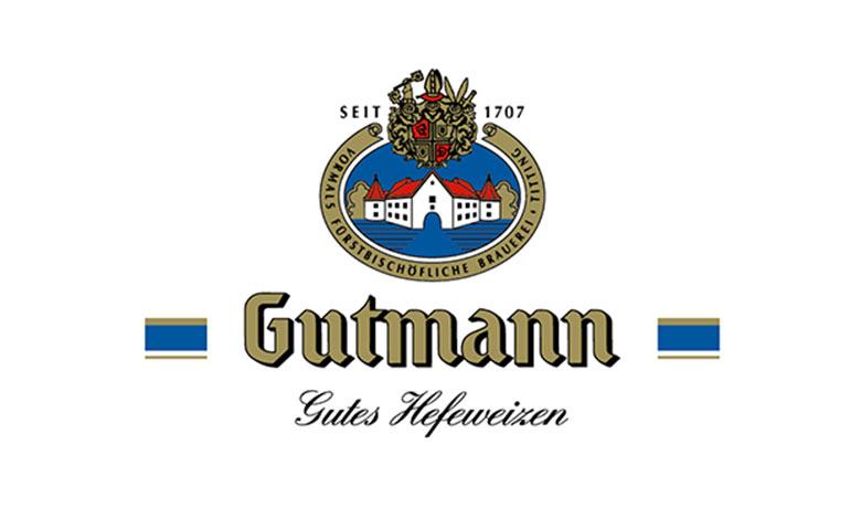 Partner - Gutmann