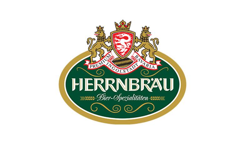 Partner - Herrnbräu