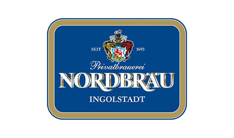 Partner - Nordbräu