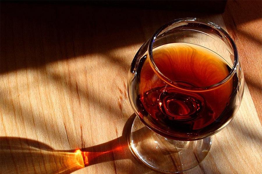 Spirituosen von Spirits & Liquids bei EDKEA Schnalke