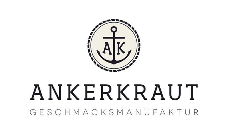 Partner - Ankerkraut