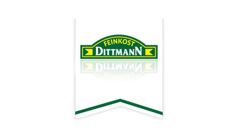 Partner - Feinkost Dittmann